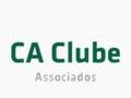 clubeCA